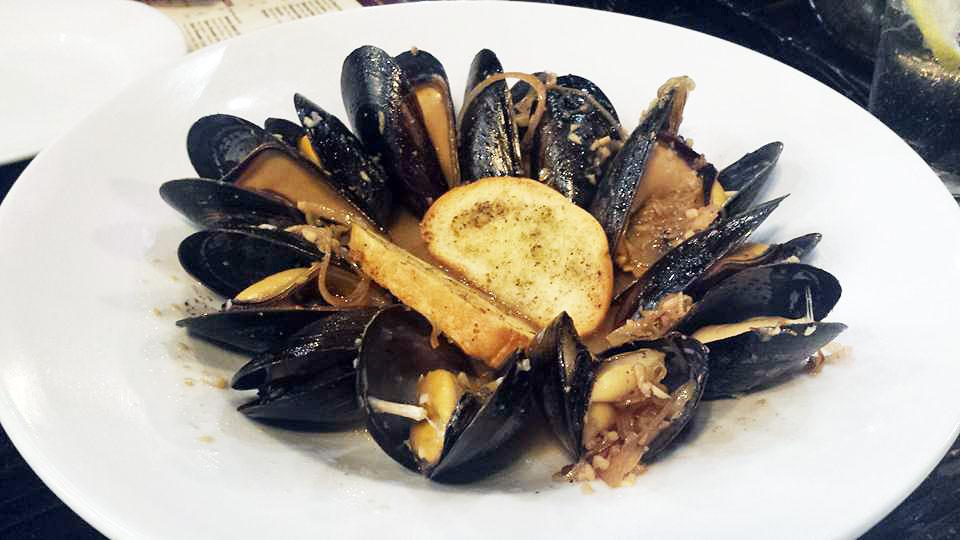 KettleBar-mussels