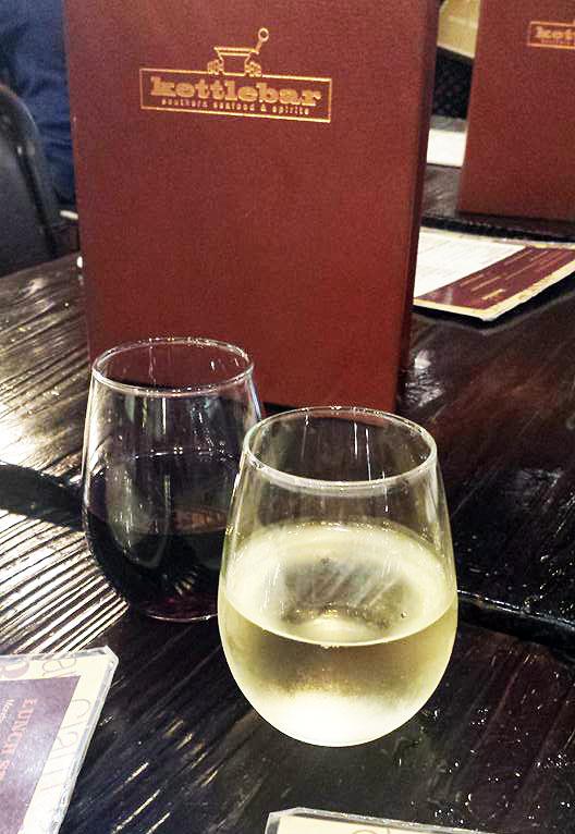 KettleBar-wine