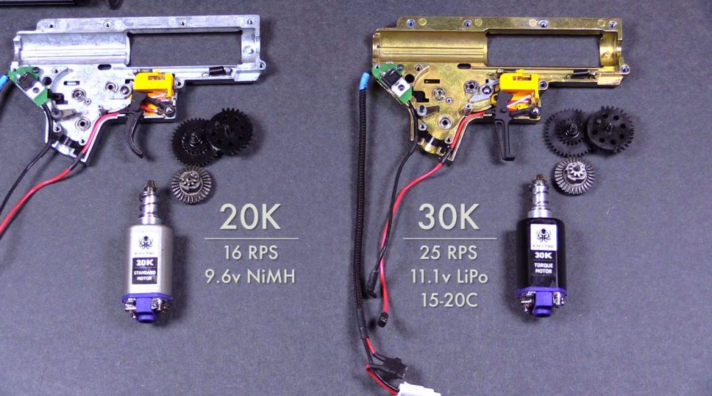 Krytac-Alpha-gearbox-review-1024x569