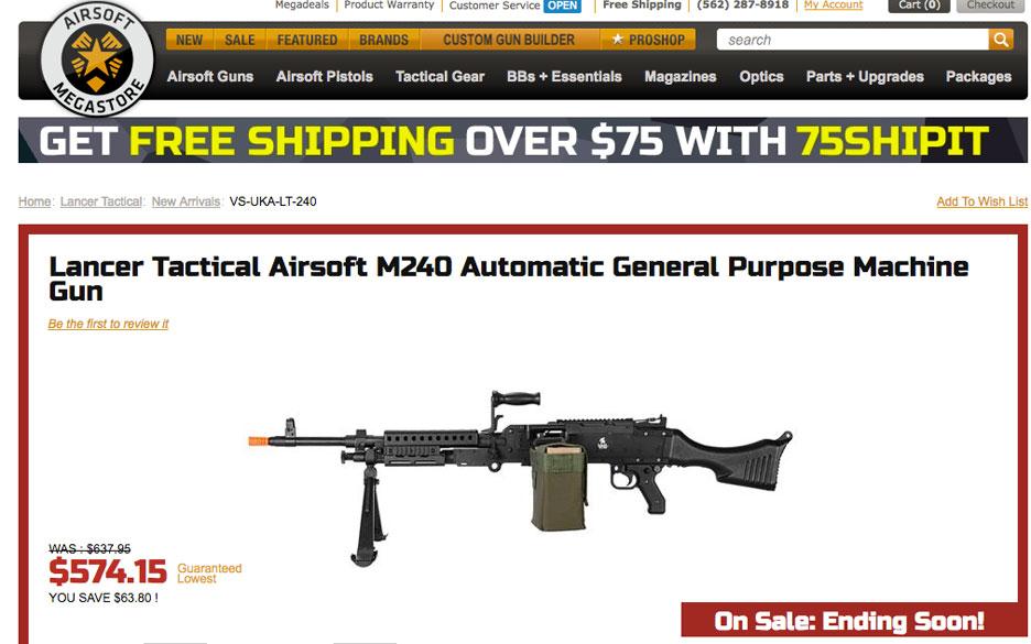 M240-airsoft