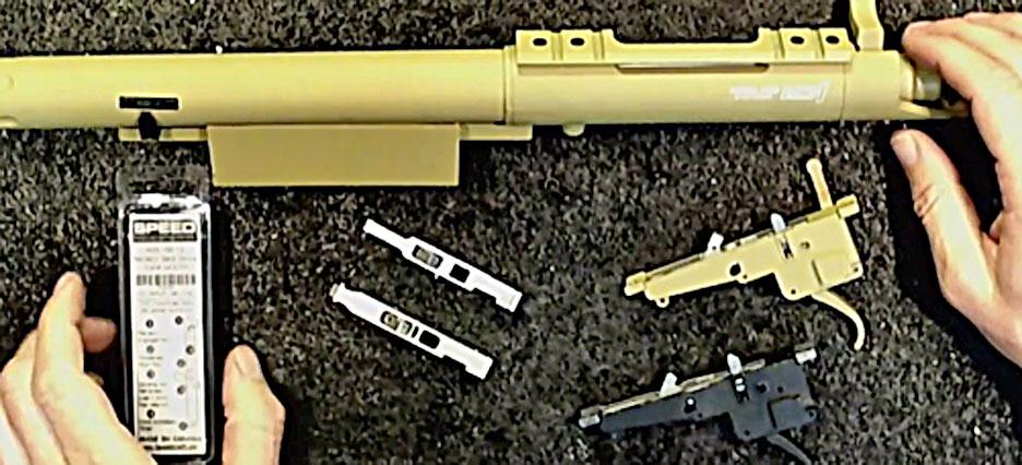 M28-repair-and-upgrade