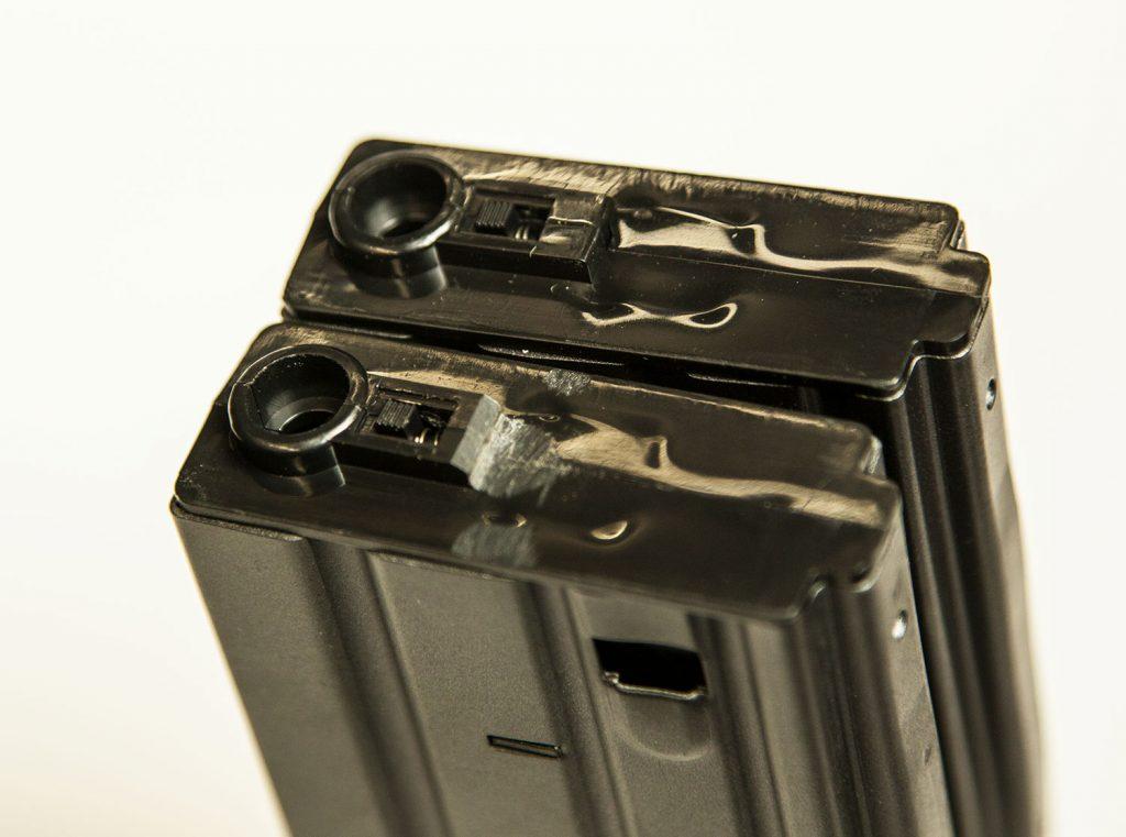 M4-mag-cut-top-1024x761