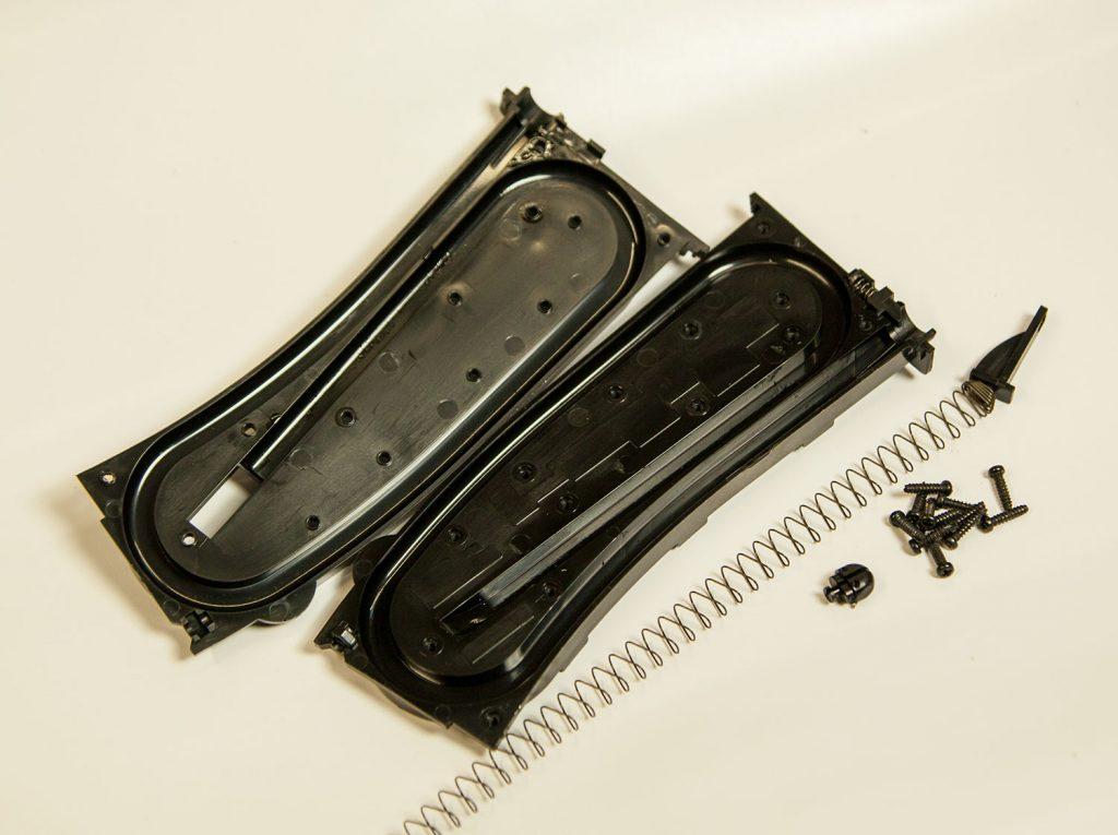 M4-midcap-clean-parts-1024x765