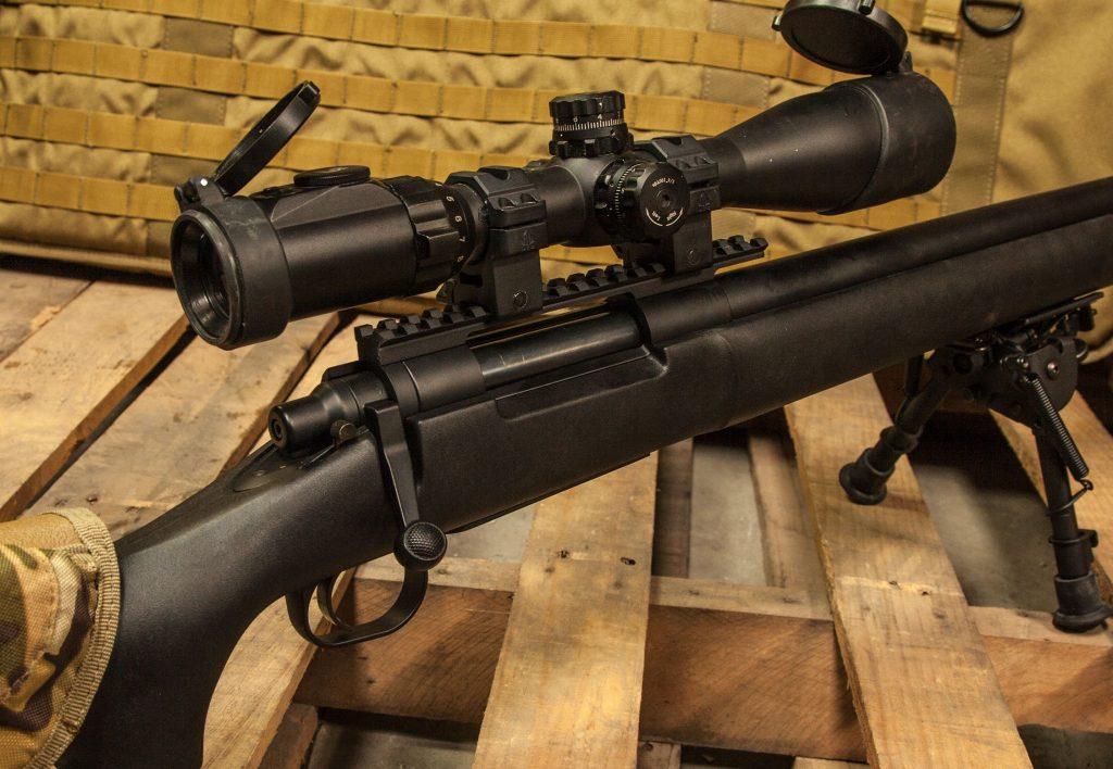 Modify-Mod24-sniper-rifle-1024x708