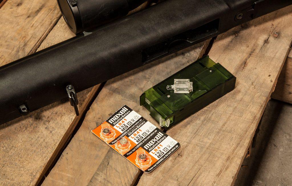 Modify-Mod24-sniper-rifle-mag-1024x654