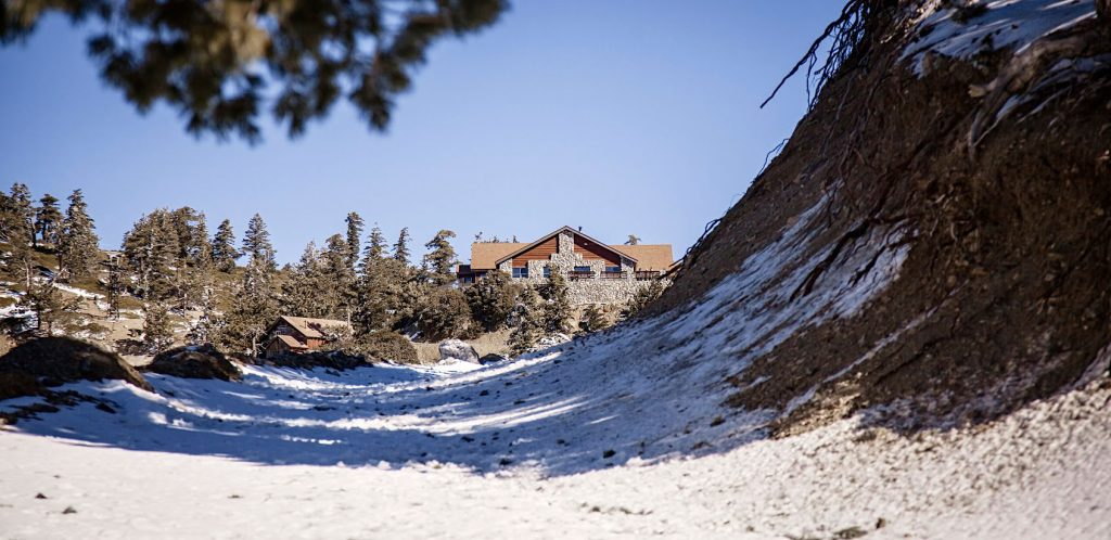 Mt-Baldy-Lodge-1024x498