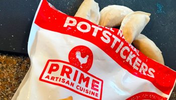 PRIME-potstickers-review