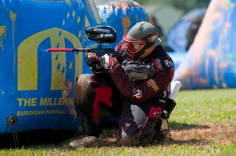 Paintball_military-768x509