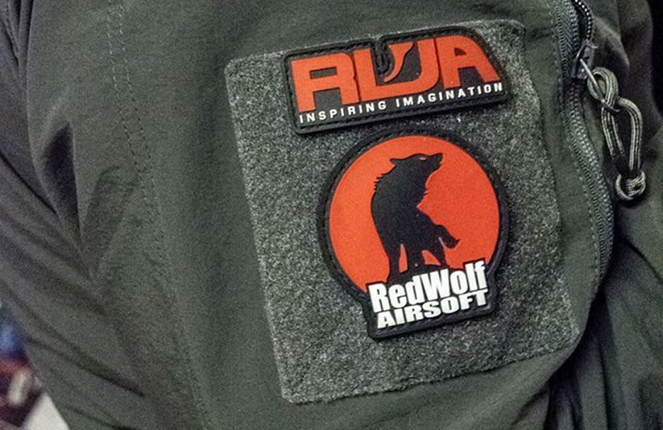 Redwolf-Aiirsoft-UK-VFC-store