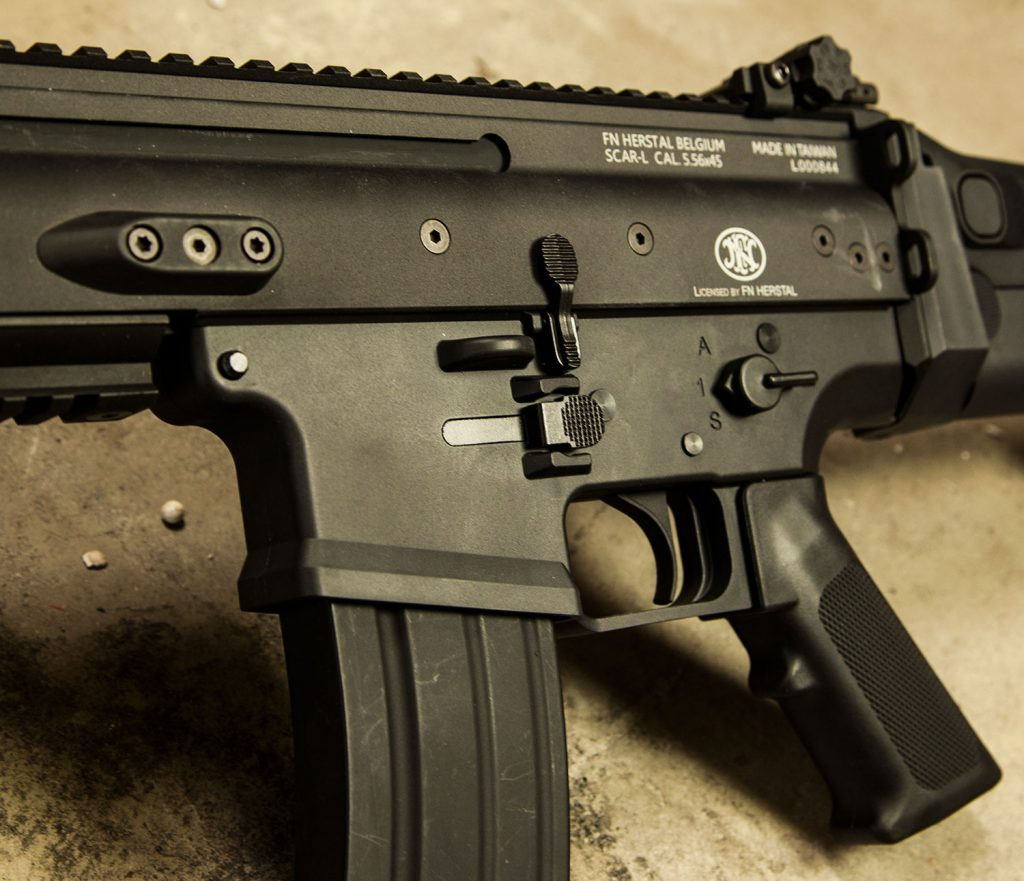 SCAR-Mag-Release-1024x881