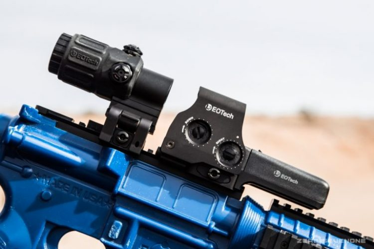 SHOT-Show-2015-EOTech-518-and-3x-Magnifier-1000-768x512