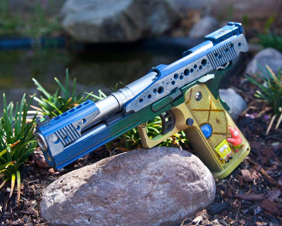 SpongeBob-Airsoft-Pistol-slide