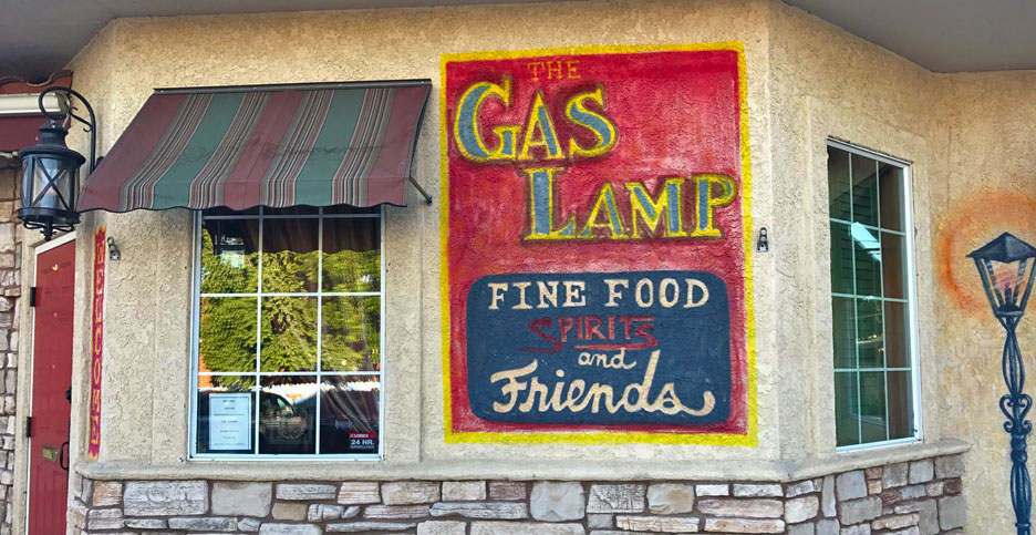 The-gas-lamp-restraunt-reno