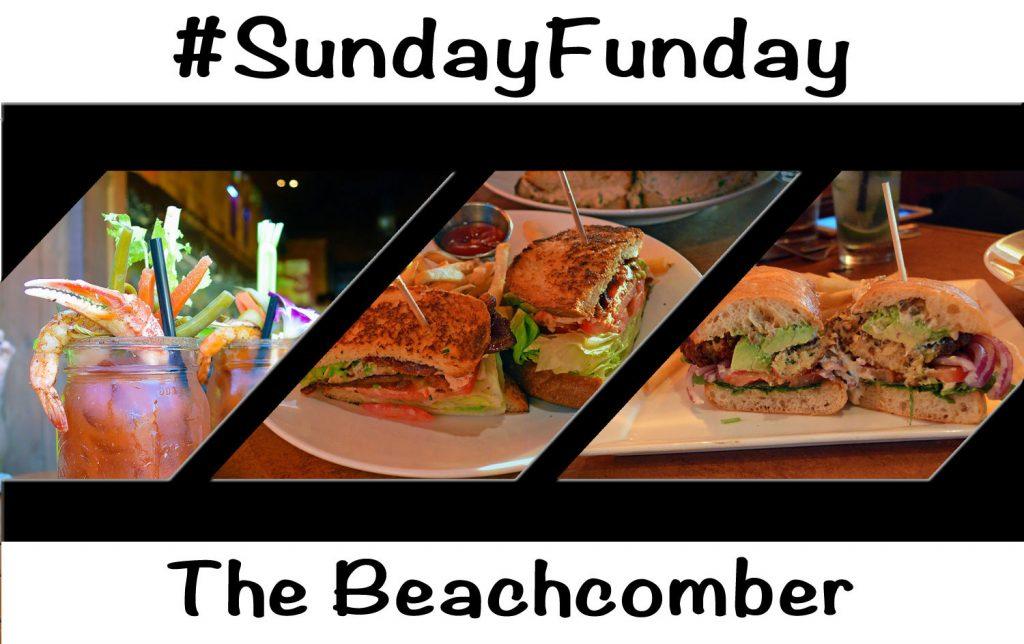 TheBeachcomberCafe-1024x644
