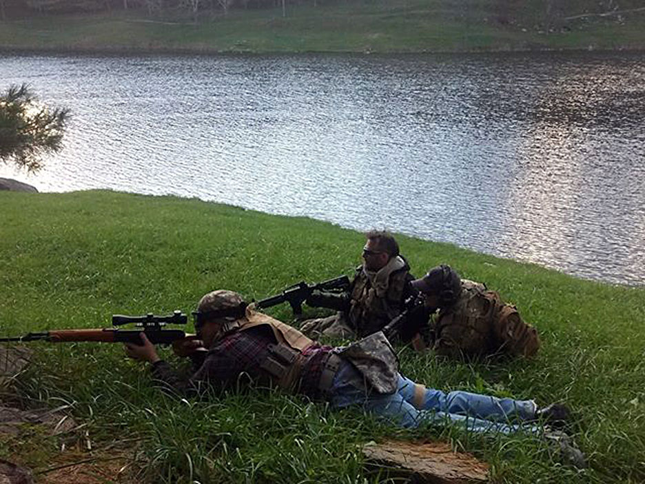 Theta-Events-Airsoft-6