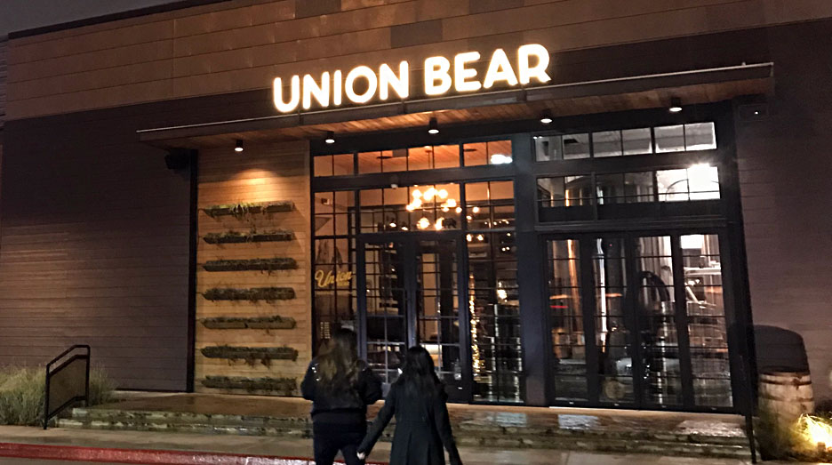 Union-Bear-frisco-