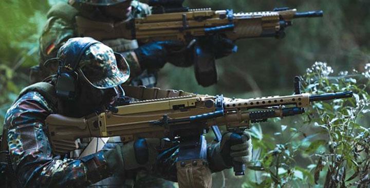 VFC-Airsoft-HK121-AEG