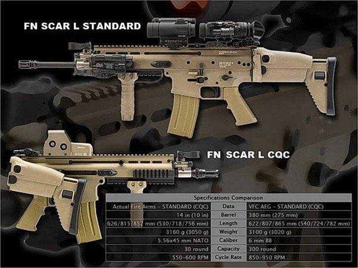 VFC-SCAR-Light-Airsoft