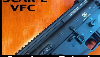 VFC-SCAR-gearbox-video-540x415