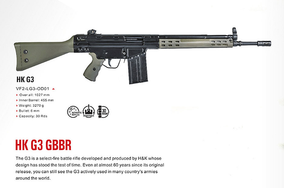 VFC-airsoft-g3a3-gbbr-spec