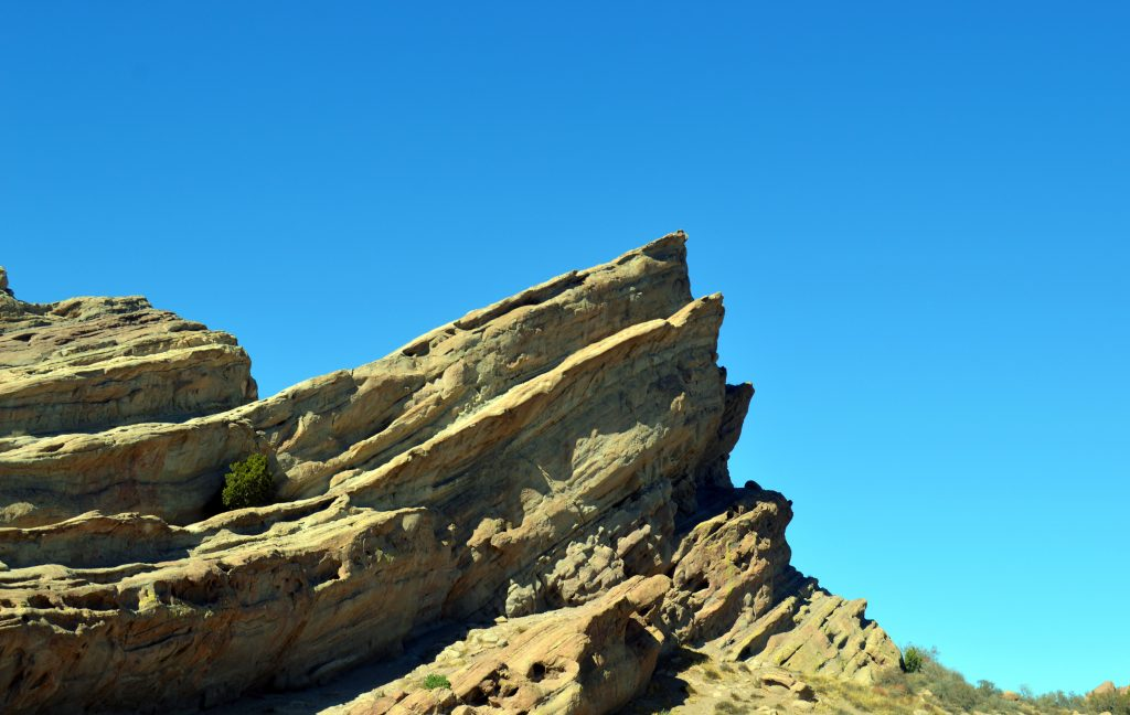 Vasquez-Rocks-Trek-Scene-1024x648