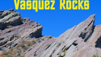 Vasquez-Rocks-cover-540x415