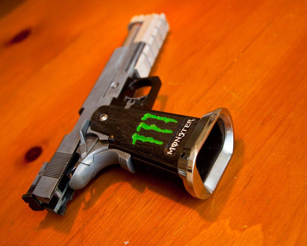 WE-Tech-Monster-Airsoft-Pistol-1-1024x821