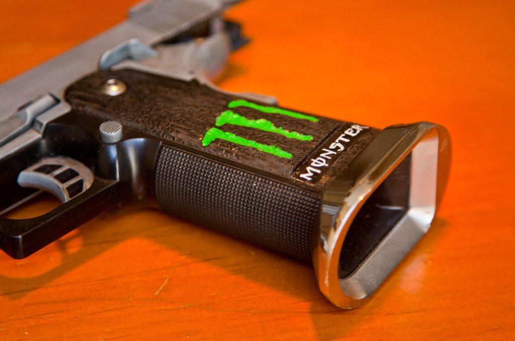WE-Tech-Monster-Airsoft-pistol-logo-1024x679