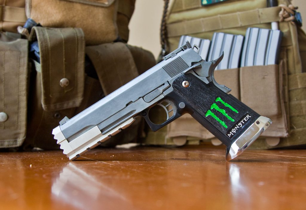 WE-Tech-Monster-pistol-1024x703