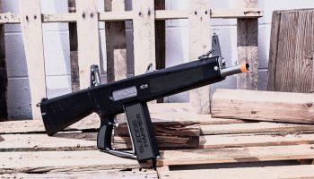 aa12-shotgun-airsoft
