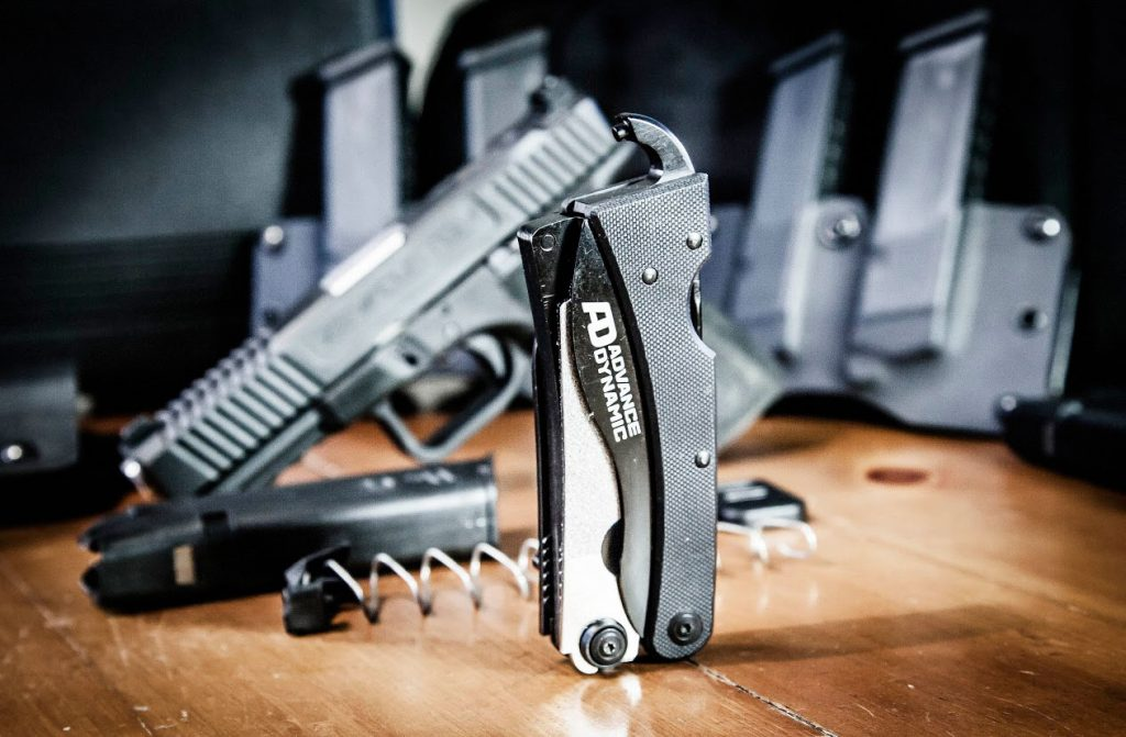 advance-dynamic-glock-tool-1024x671