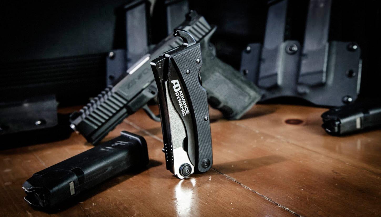 advance-dynamic-glock-tool-gtx