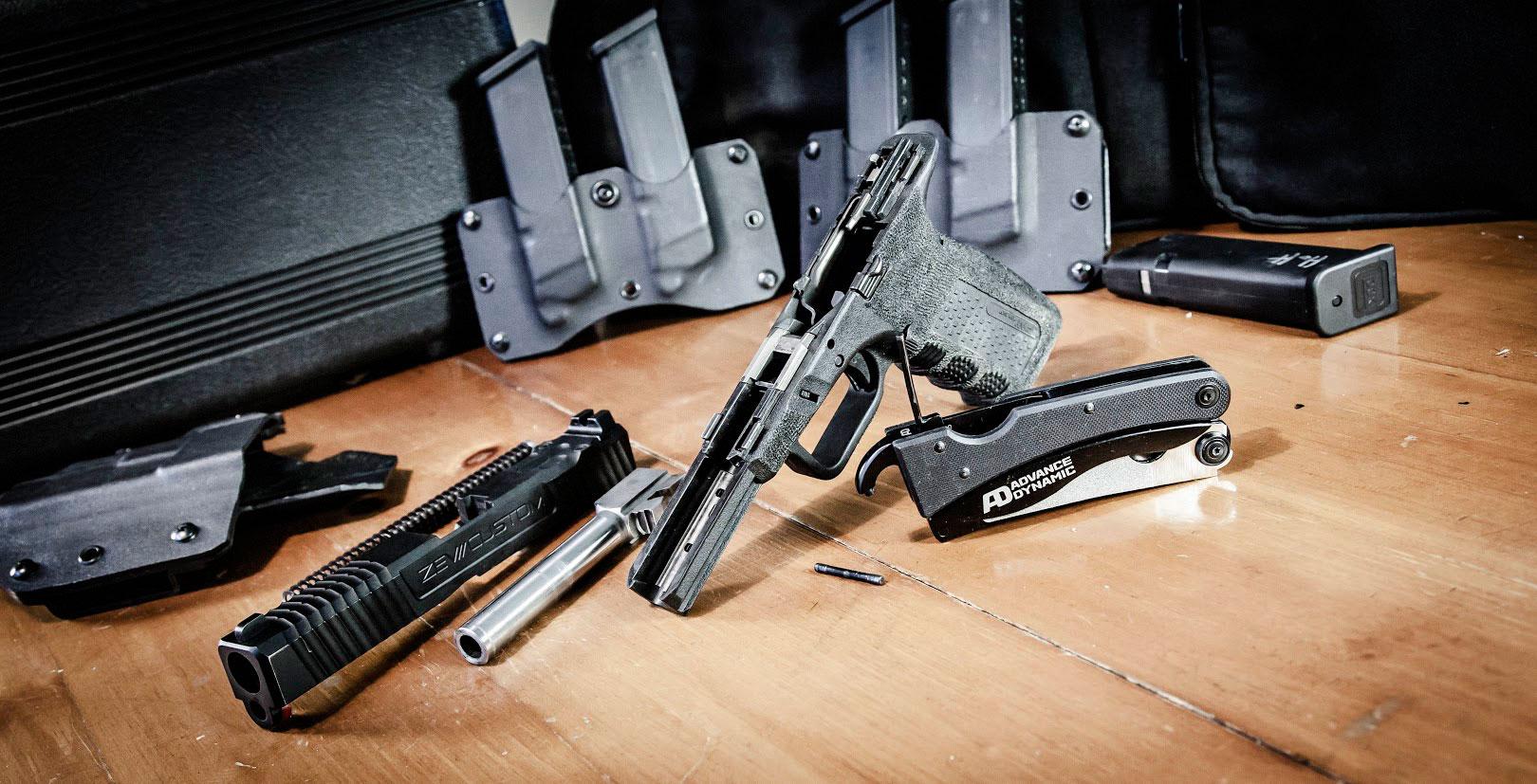 advance-dynamic-gtx-glock