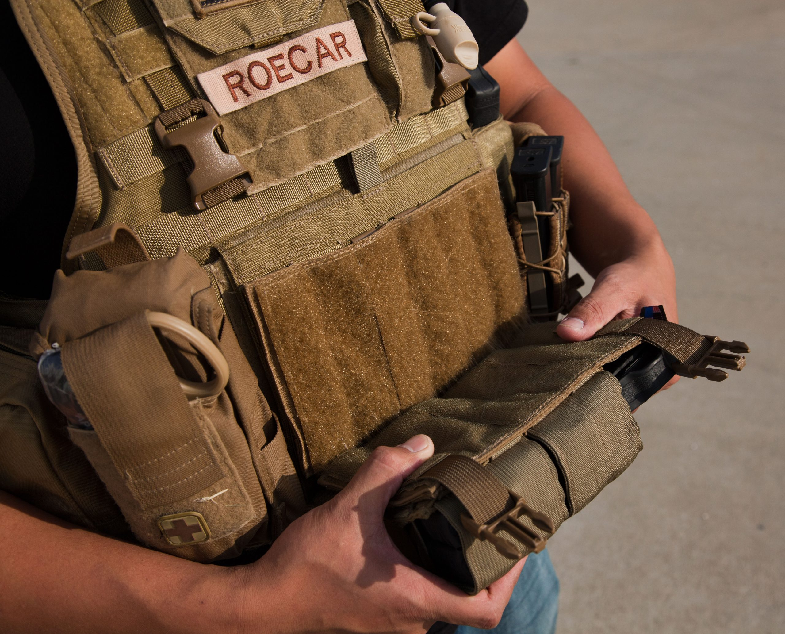 advance-dynamic-tac-gear