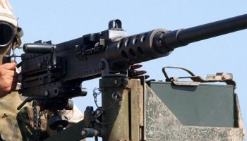 airsoft-browning-m2-50cal-review-540x415