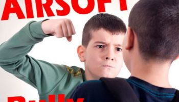 airsoft-bully-pic-540x415