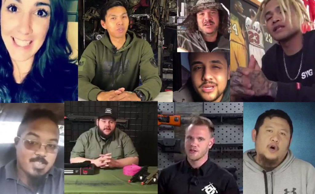 airsoft-celebrities-1024x630