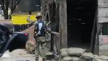 airsoft-cheaters-540x403