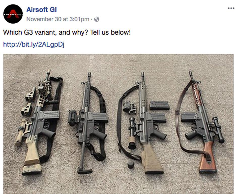 airsoft-gi-g3-rifles