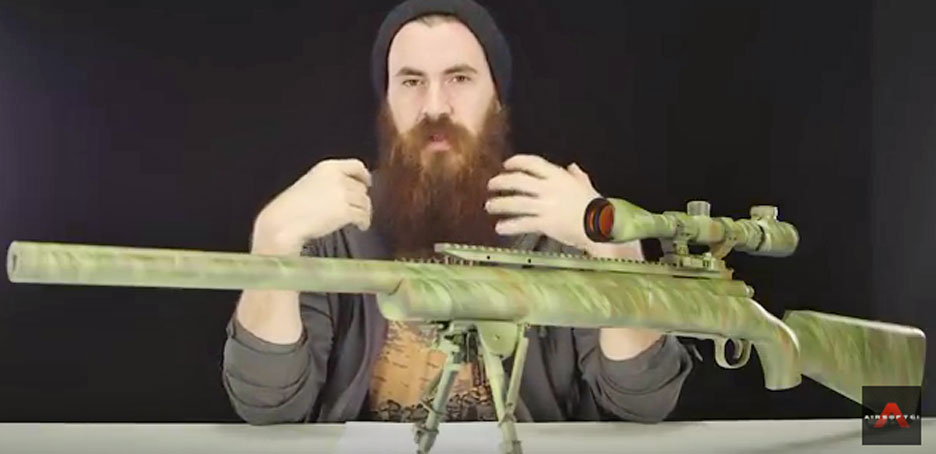 airsoft-gi-sniper-video