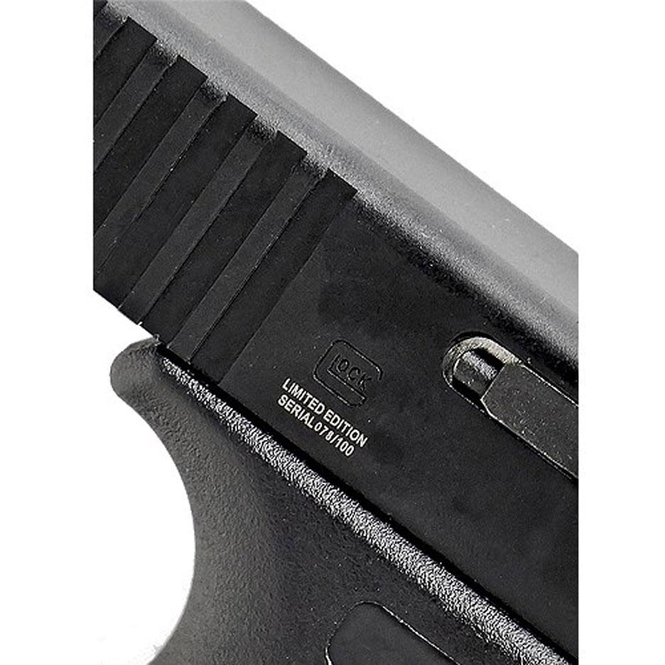 airsoft-glock-cybergun-number