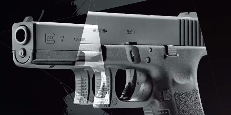 airsoft-glock-umarex