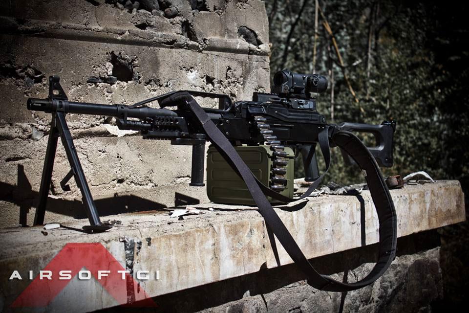 airsoft-pkp-pkm-gun