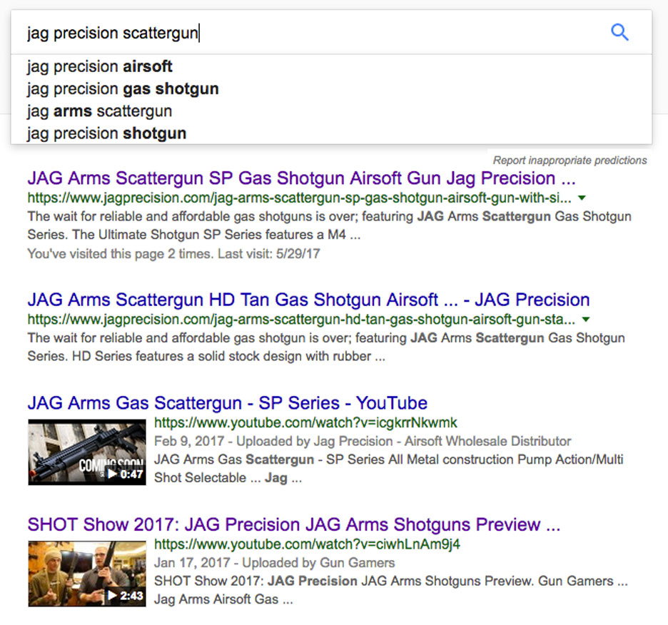 airsoft-shotgun-jag-scattergun