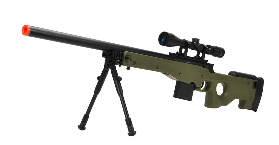 airsoft-sniper-rifle-L96