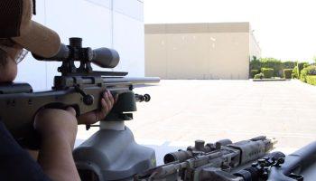 airsoft-sniper-test