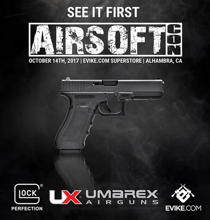 airsoftcon-glock