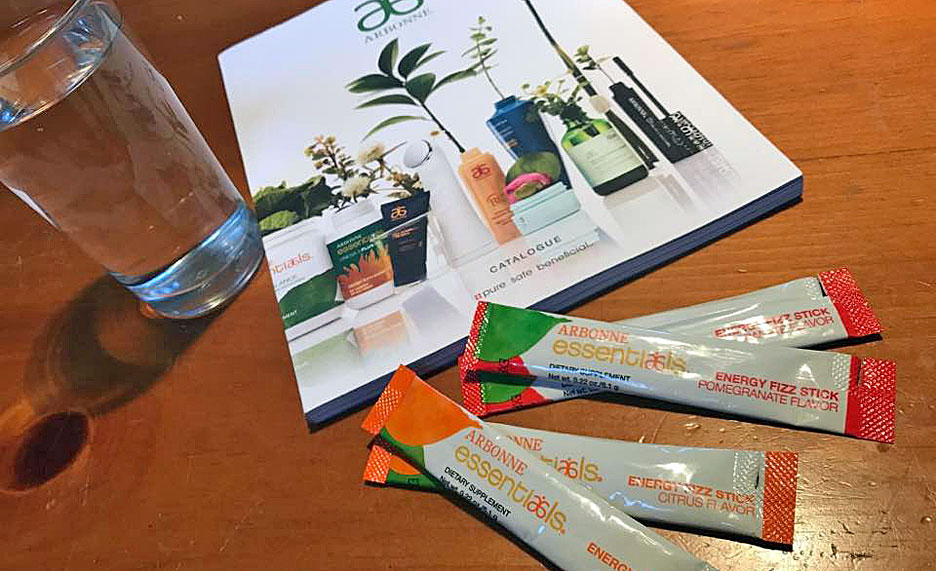 arbonne-fizz-stick-review