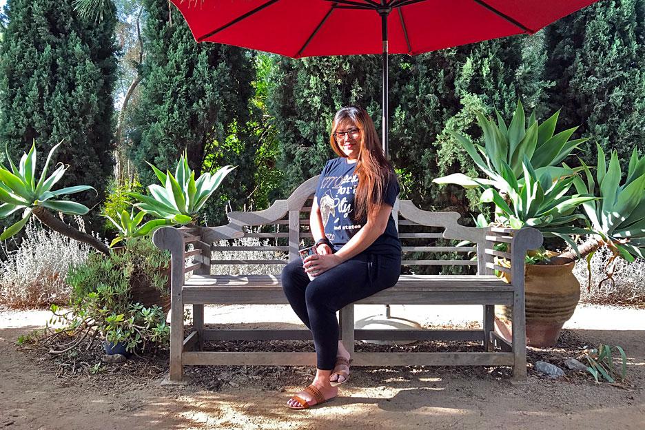 arlington-garden-christina