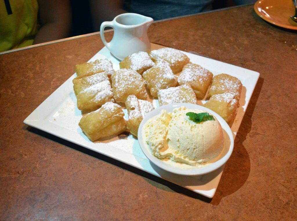 beach-comber-dessert-1024x761